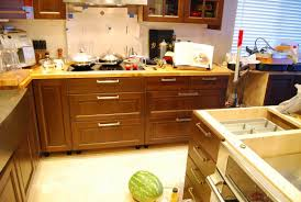 Kitchen Cabinet Pull Placement Kitchen Kitchen Drawer Pulls Placement Tableware Ice Makers