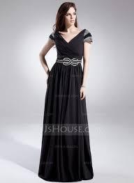 princess linie herzausschnitt bodenlang tull brautkleid mit ruschen p910 die besten 25 ballkleider mit pailletten ideen auf