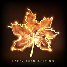 wishing you a happy thanksgiving happy thanksgiving bevins