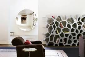 futuristic interior design interior design homefreekids com