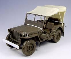 willys jeep willys jeep tarp set for tamiya kit 1 35 scale tb 35037 hunikum