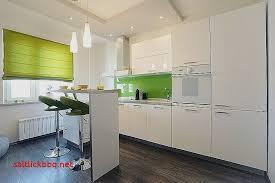 meuble cuisine le bon coin meuble cuisine le bon coin top marvelous bon coin meuble cuisine d