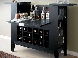 ikea liquor cabinet bar cabinet ikea house beautiful