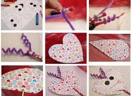 kids valentines gifts kids valentines day gifts startupcorner co