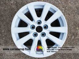 list manufacturers of pearl white car paint buy pearl white car