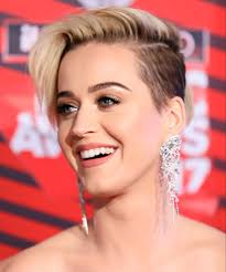 219 Best Images About Katy - fan base katy perry page 5806 base atrl