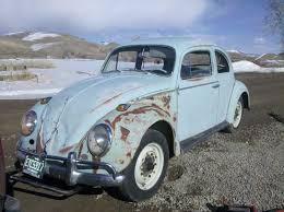 volkswagen beetle 1960 ncnick53 1964 volkswagen beetle specs photos modification info
