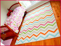 Multicolored Rug Brighten Up A Room With A New Rug U2013 Miss Frugal Mommy