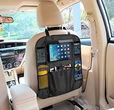 porta tablet auto 25 porta tablet para auto