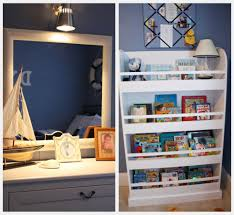 boy u0027s nautical toddler room
