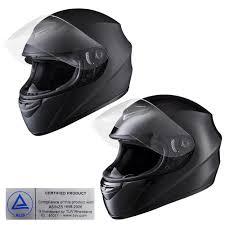 full motocross gear motocross motorcycle body armour jacket dirt bike gear protection