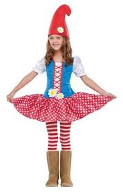 Halloween Costumes Toddler Girls 378 Girls Halloween Costumes U0026 Costume Accessories Images