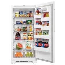 when is home depot appliance black friday sale 2017 freezerless refrigerators refrigerators the home depot