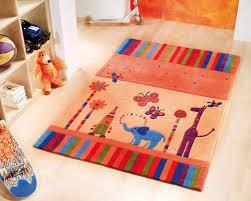 tappeti in gomma per bambini pavimenti per bambini inverno a casa le scarpe pavimenti interni
