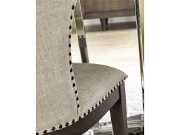 Universal Furniture Curated Baldwin Chair - Baldwin furniture