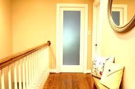 oak interior doors home depot glass pantry door home depot juniorderby me