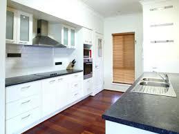 kitchen design ideas australia galley kitchen design subscribed me