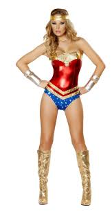 65 best costumes images on pinterest woman costumes