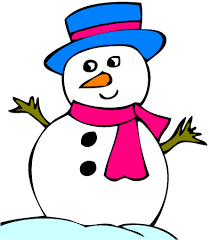 frosty snowman clipart interesting cliparts