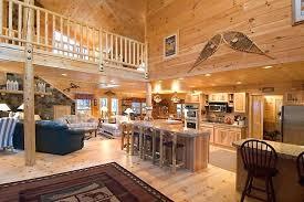 decorating ideas for log homes log home interiors log home interior decorating ideas delectable