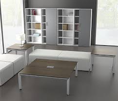 Most Modern Furniture by Modern Office U2013 Modern Office Furniture