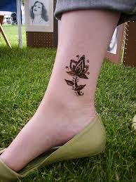 henna tattoos ogden utah artwork for sale ogden ut united