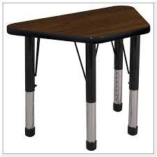 Adjustable Folding Table Leg Folding Table Legs Home Depot Thelt Co