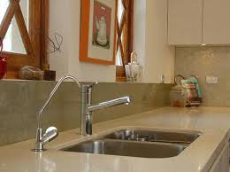 Kitchen Sink Design Ideas Get Inspired By Photos Of Kitchen - Kitchen sink design ideas