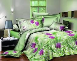 Home Goods Comforter Sets Sheet Stand Picture More Detailed Picture About Newest 3d Home