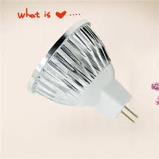 27 best led bulb images on pinterest china html and products