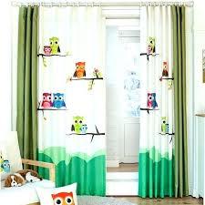chambre bébé rideaux tenture chambre bebe rideaux tenture pour chambre bebe markez info