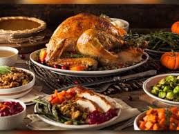 burn the turkey here s a list of restaurants open on thanksgiving