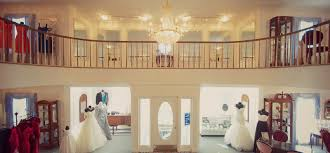 bridal dress stores vera s house of bridals a bridal shop in wi