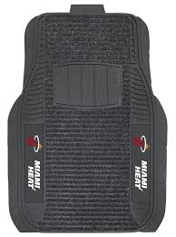 31 best rugged ridge floor mats images on floor mats