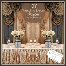 sell wedding decorations 28 images 2015 sell wedding decor