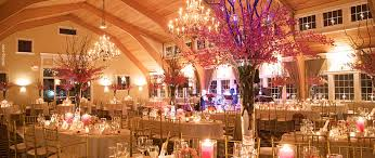 unique wedding reception locations weddings of distinction nj the premier collection of weddings venues
