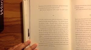 asmr français english bilingual arthur rimbaud