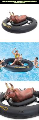 25 unique pool toys for adults ideas on best pool