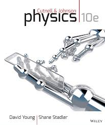 what is physics tutoring videos for phy clutch prep