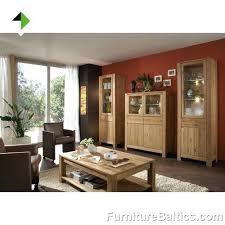 Living Room Furniture Wholesale Wholesale Furniture Size Of Sleeper Living Room