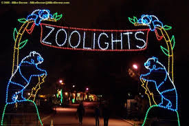 phoenix zoo lights prices top ten things to do this weekend in phoenix