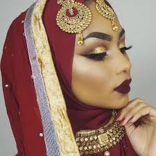 makeup bridal best 25 bridal makeup looks ideas on makeup for