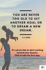 quote goals are dreams with deadlines best 25 goal setting quotes ideas on pinterest goal setting