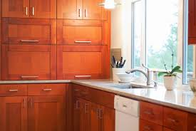 Kitchen Cabinets Oregon Ikea Remodeling Portland Oregon General Contractor