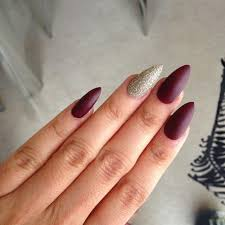 best 25 maroon nails ideas on pinterest maroon nails burgundy