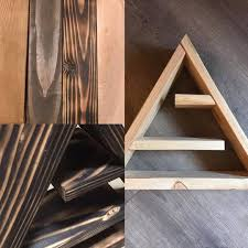 wood decor products everythingajs