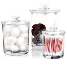 Candy Buffet Apothecary Jars by Candy Buffet Jars Ebay