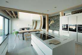 2020 architect u0027s u0027grand designs u0027 project ballymagarry house