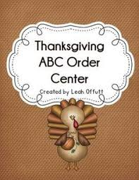 thanksgiving 50 printables and activities from contended at