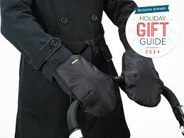 best gift exchange ideas 19 clever gift ideas for new parents business insider
